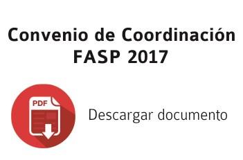 FASP 2017