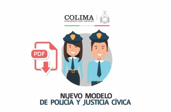 Decalogo Colima