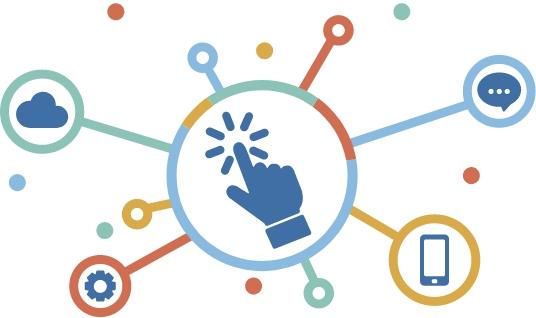 Agenda Digital Objetivos