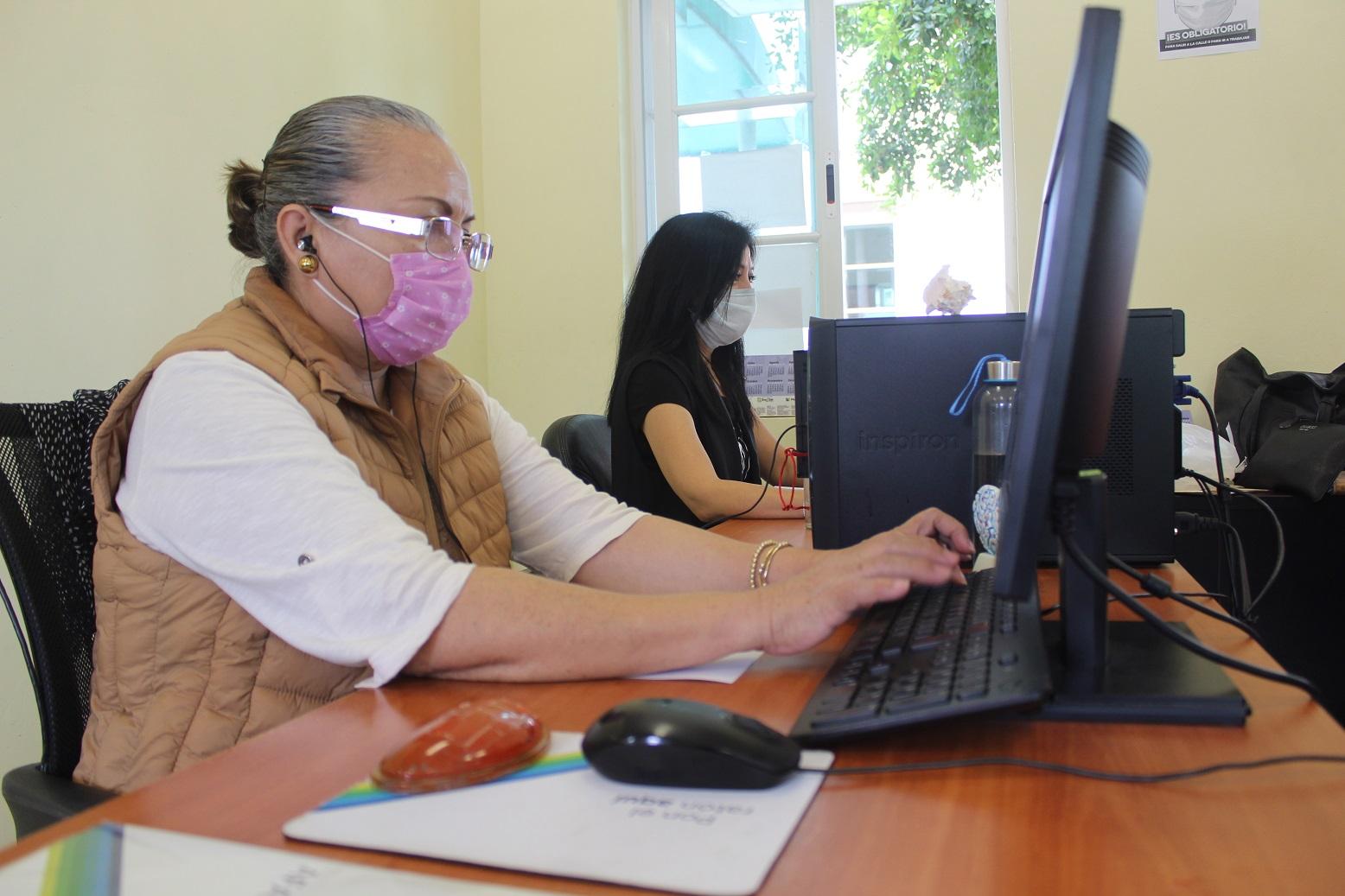La Secretaría de Salud recomienda controlar la diabetes, para evitar complicaciones en caso de contraer el coronavirus.
