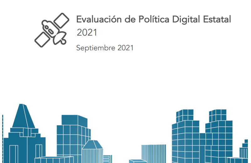 Colima es la entidad mejor evaluada en política digital